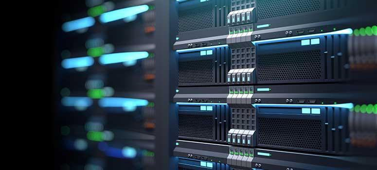 ofertas proteccion servidores