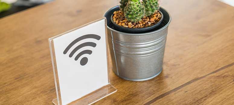 ofertas proteccion wifi