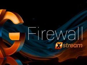Sophos XG recibe las certificaciones Common Criterial EAL4+ y la de firewall corporativo de ICSA Labs