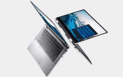 Nuevos portátiles profesionales Dell Latitude serie 9000, 7000 y 5000