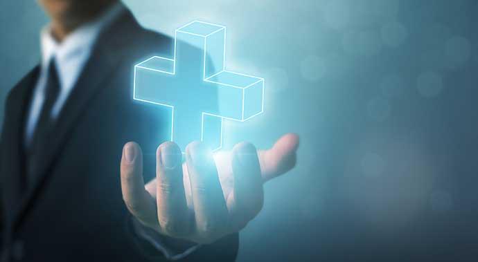 beneficios software medico nube