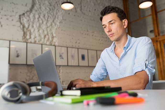como utilizar el escritorio remoto multisesion