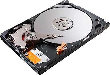 disco duro sata