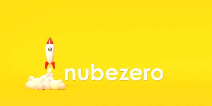nubezero y los escritorios remotos multisesion