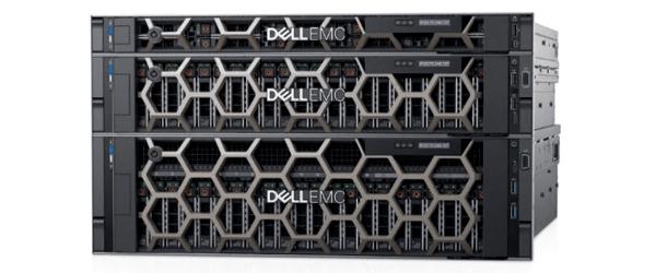 servidor hardware