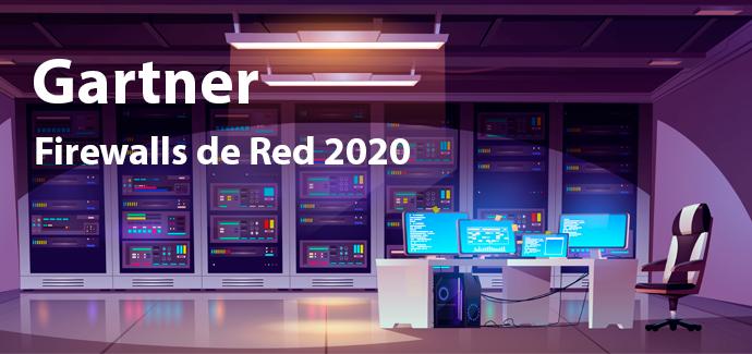 gartner-firewall-de-red-2020