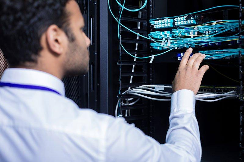 mantenimiento informatico para empresas