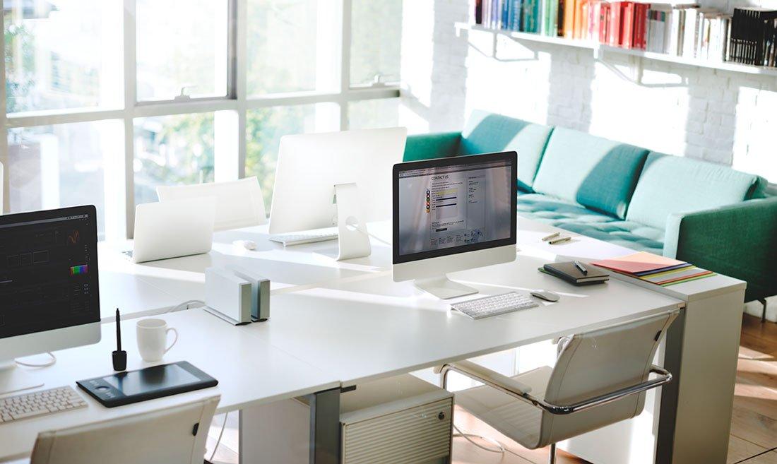 office 365 herramientas