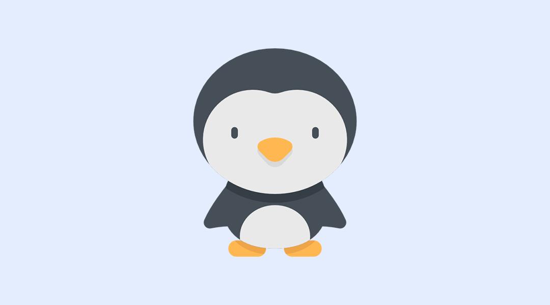 sophos antivirus linux gratis