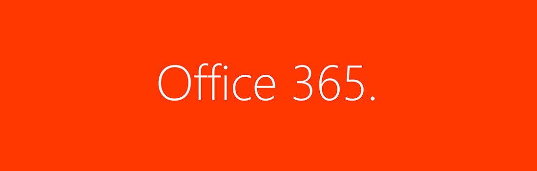 cuenta microsoft office 365
